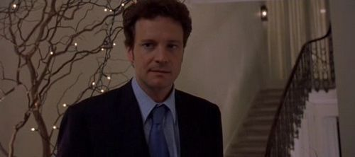 Colin-in-Bridget-Jones-s-Diary-colin-firth-5785068-500-222.jpg
