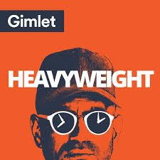heavy wright