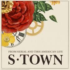 stown