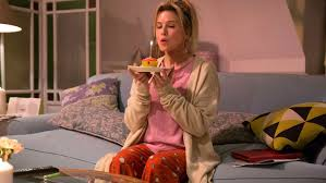 Bridget Jones My Hollywood Hangover