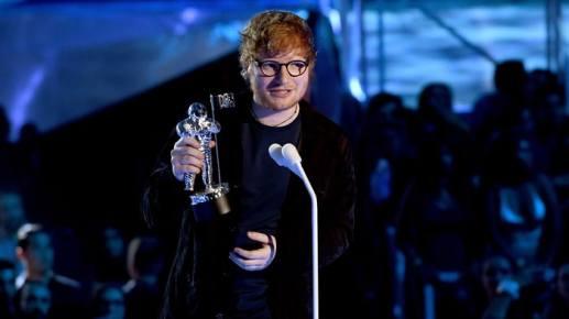 ed-sheeran-winner-list-245e3f57-2a0b-4d4e-9344-506e7ae9eee2.jpg