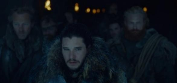 jon-snow-kit-harrington-leads-a-suicide-mission-in-game-of-thrones-season-7-episode-5-eastwatch-from-youtube-screen-grab_1507541