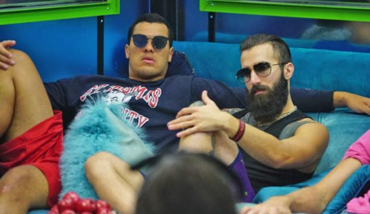 big-brother-josh-martinez-paul-abrahamian-620x360