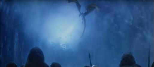 game-of-thrones-season-7-episode-7-final-scene-photo-via-shankar-s-wwwyoutubecom_1535391