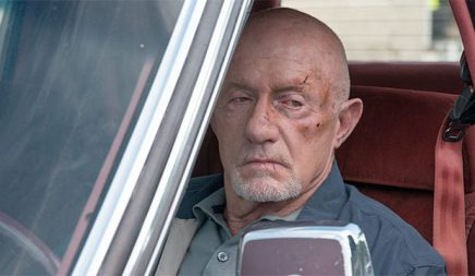 jonathan-banks-bali-hai-better-call-saul-620x360.jpg
