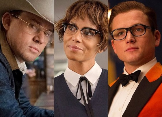 first-look-at-channing-tatum-halle-berry-and-taron-egerton-in-kingsman-the-golden-circle.jpg