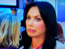 LeeAnne_Locken
