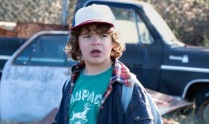 STRANGER-THINGS-dustin