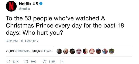 christmas-prince-fb
