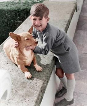 prince-charles-childhood-ss05.jpg