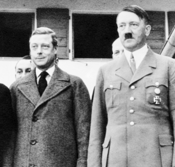 t-adolf-hitler-duke-and-duchess-of-windsor.jpg